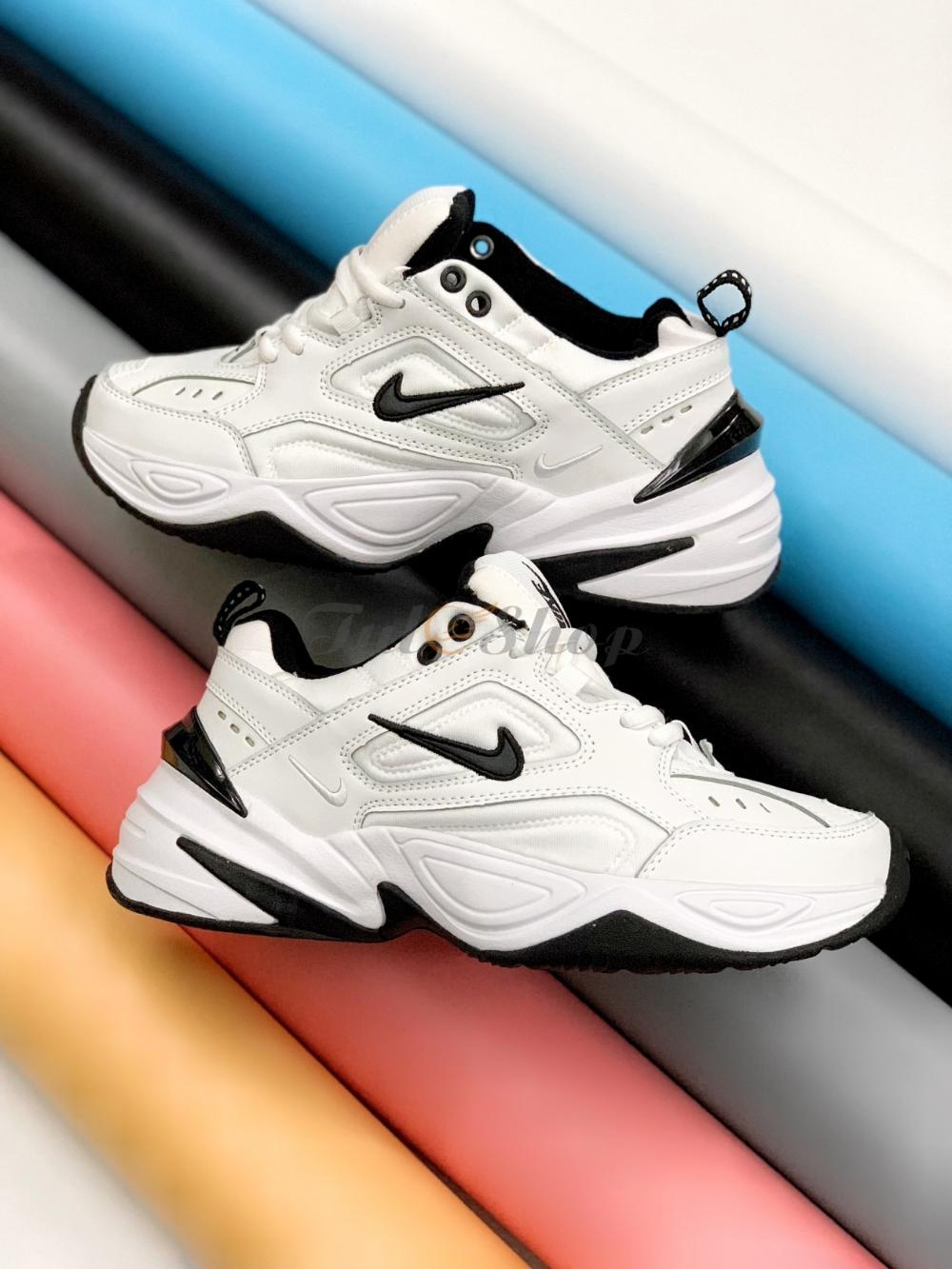 Rápido ozono transportar  Ghim trên Nike M2K