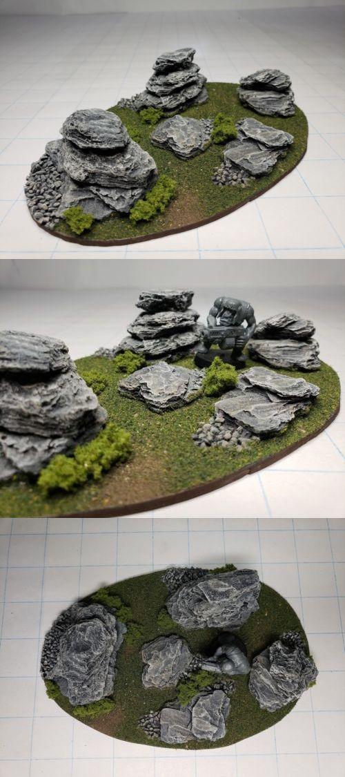 40K Terrain and Scenery 152940: Wargaming Terrain - Rock Outcropping -> BUY IT NOW ONLY: $13 on #eBay #terrain #scenery #wargaming #outcropping #wargamingterrain 40K Terrain and Scenery 152940: Wargaming Terrain - Rock Outcropping -> BUY IT NOW ONLY: $13 on #eBay #terrain #scenery #wargaming #outcropping #wargamingterrain 40K Terrain and Scenery 152940: Wargaming Terrain - Rock Outcropping -> BUY IT NOW ONLY: $13 on #eBay #terrain #scenery #wargaming #outcropping #wargamingterrain 40K Terrain an #wargamingterrain