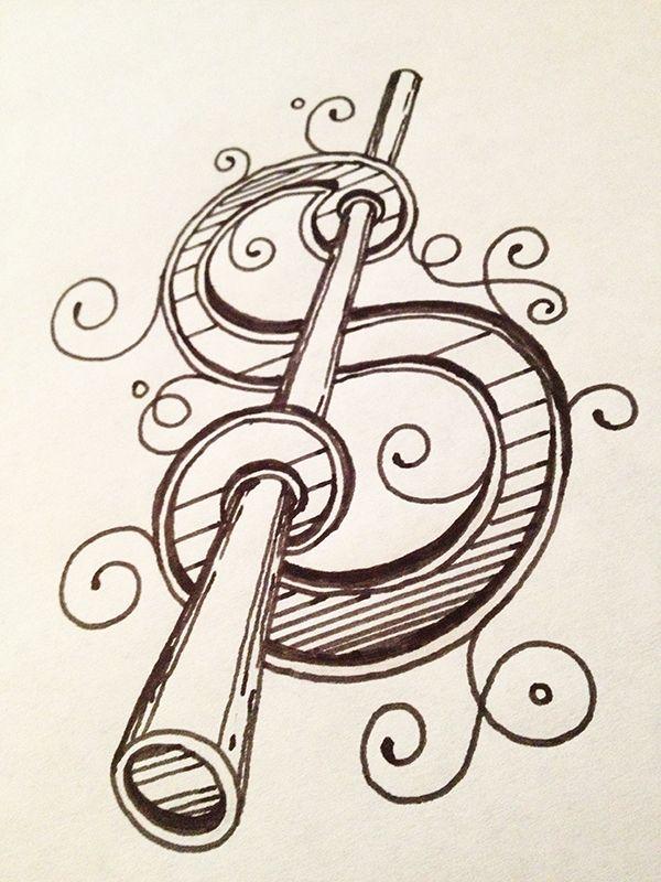 Typography Mania 187