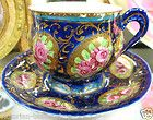 http://stores.ebay.com/A-VICTORIAN-TEACUPS-AND-MORE-SHOP