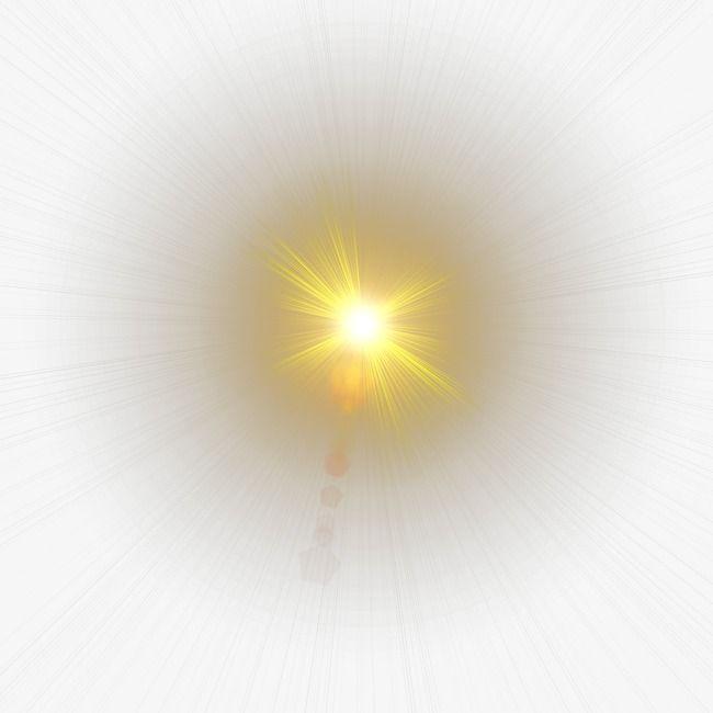 Pin On Light Effect Vectors Image