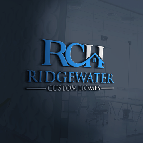 Log In Roofing Company Logos House Logo Design Roofing Logo