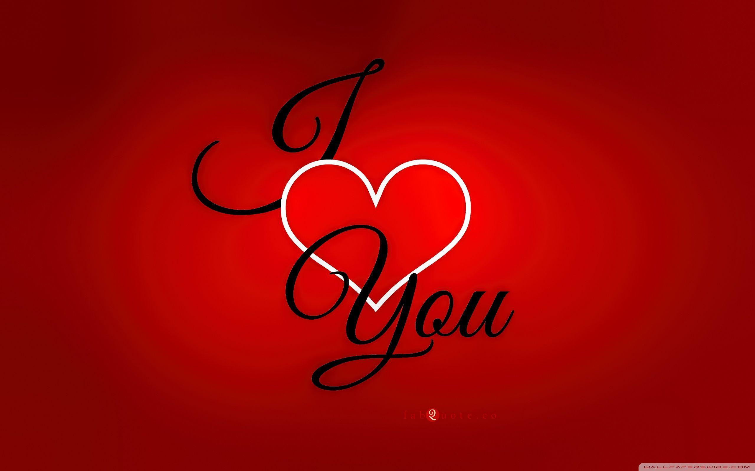 Valentine Day HD Images 9 | Valentine Day HD Images | Pinterest ...