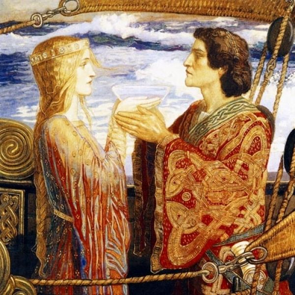 Five love songs of Richard Wagner - Culture and Art | Music