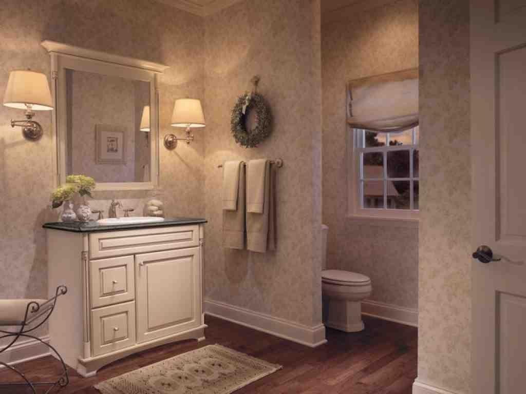 Bathroom Vanities Kraftmaid Bathroom Cabinets Kitchen Cabinets Kraftmaid  Bathroom Cabinets Kraftmaid Bathroom Cabinets