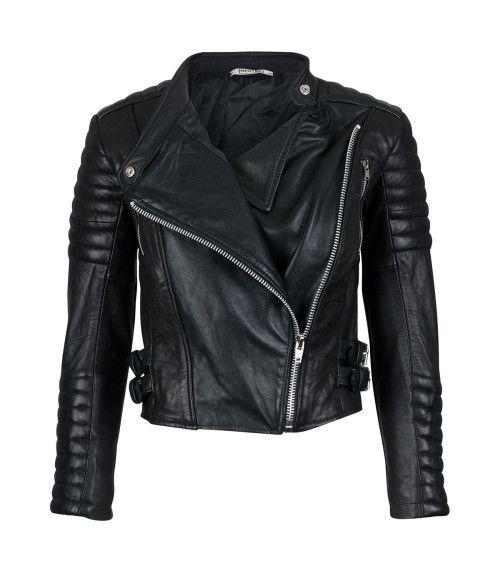 meotine_biker_jacketfinalny1