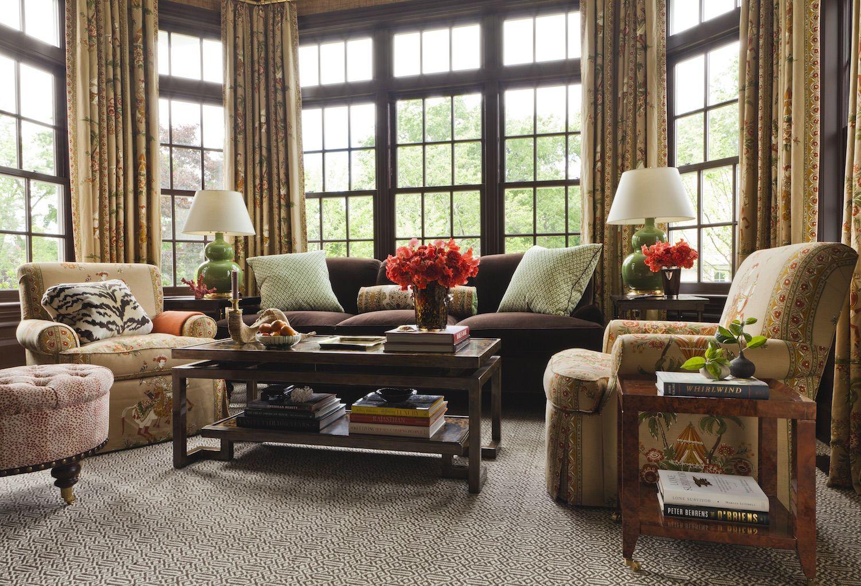 Ashley Whittaker Design Fresh Living Room Decor Home Decor