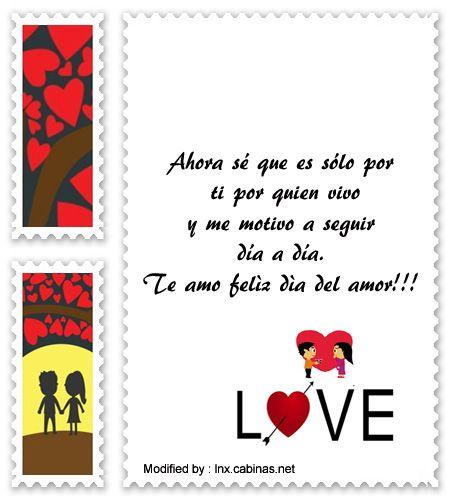 tarjetas y mensajes del dia del amor y la amistad,descargar tarjetas y mensajes del dia del amor y la amistad: http://lnx.cabinas.net/mensajes-de-san-valentin-para-mi-amor/