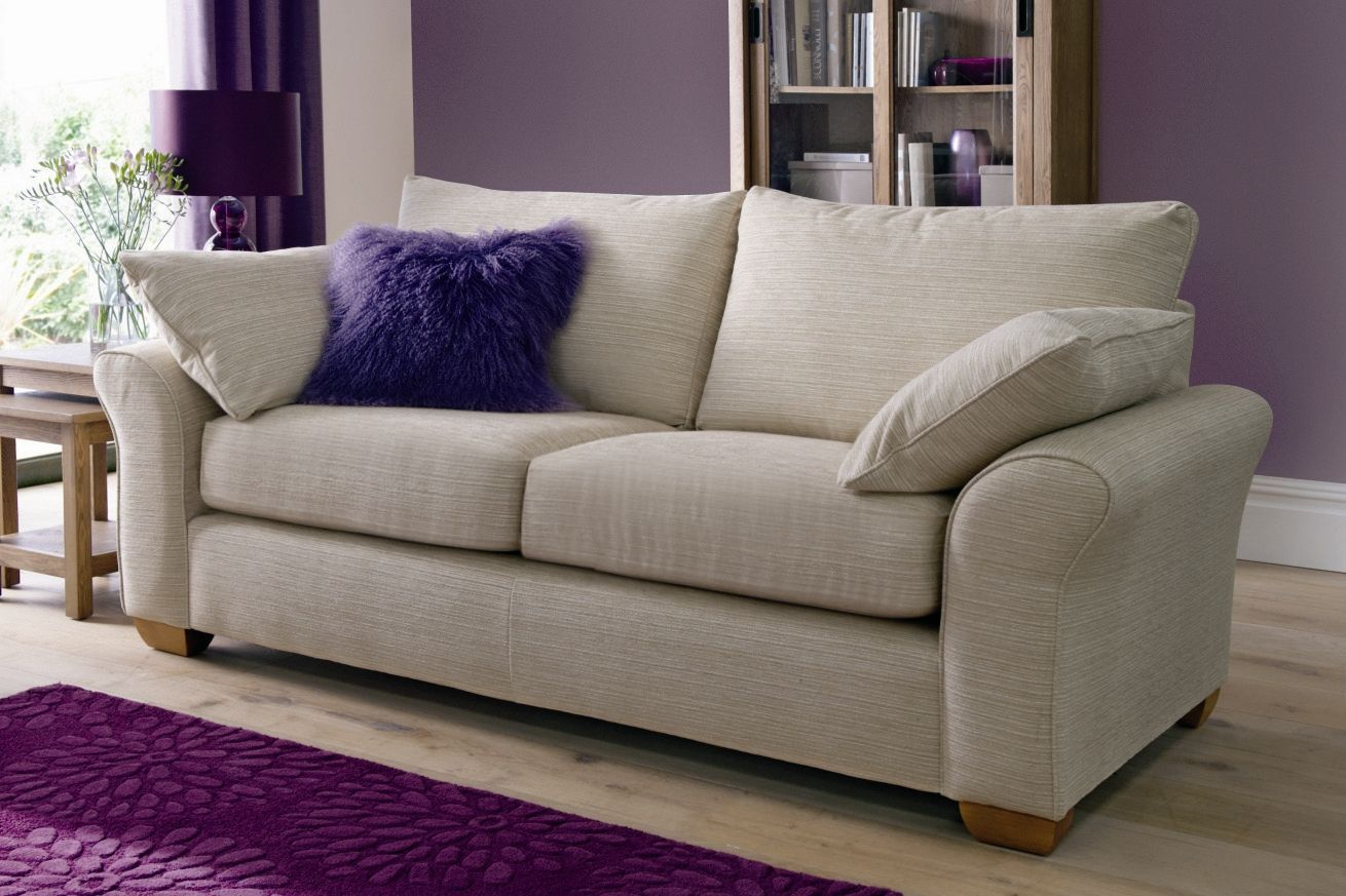 Next Garda Sofa Buy Sofa Sofa Sofa Armchair