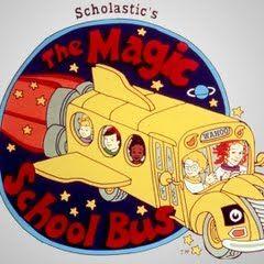 MagicSchoolBusClips