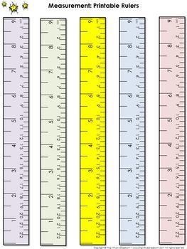 Ruler Measurement Tools Printable Rulers Half Inch And Centimeter Increments Printable Ruler Ruler Measurements Measurement Tools Inches reading tape measure worksheet