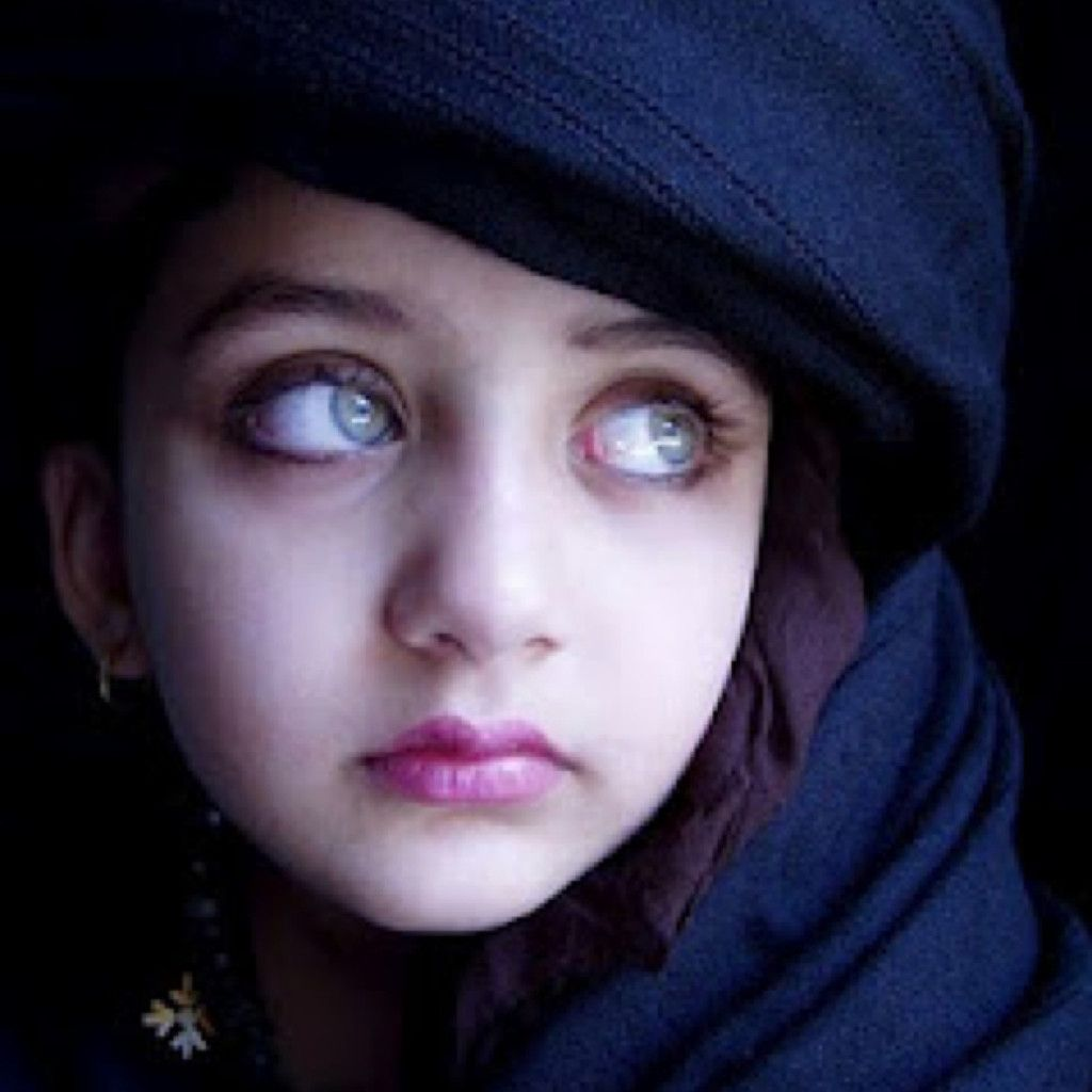 Most beautiful eyes | The many faces of the ONE | Eyes ...
