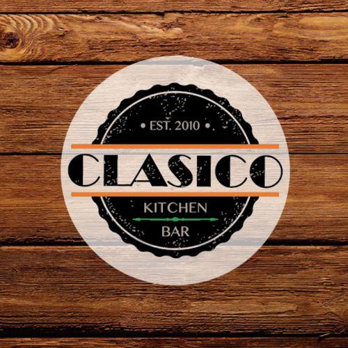 Logo Design For A Kitchen Bar Establishment Design Artwork Illustration Dribbble Logodesign Icondesign Logoideasnet Logo Design App Design Web Design