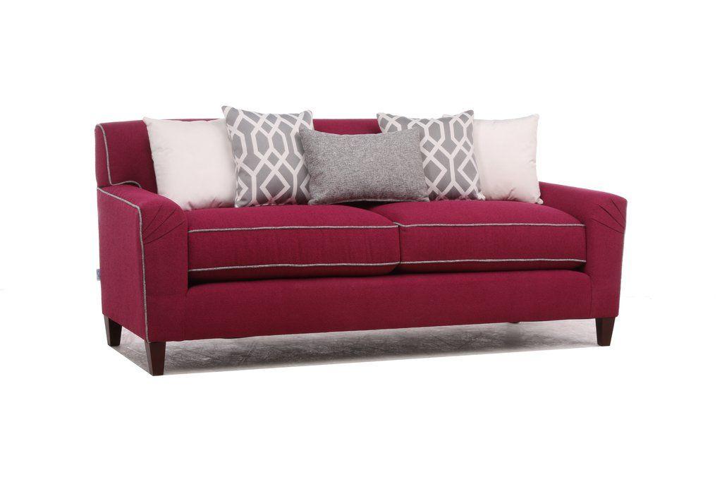 American Sofa Model Made In Saudi Arabia كنب صوفا أمريكية متحولة مصنوعة في المملكة العربية السعودية Transitional Sofas Love Seat Sofa