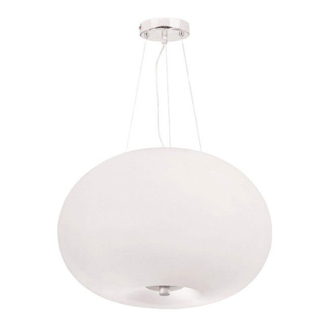 Lampa Wiszaca Colours Moody 2 X 42 W E27 Lampy Wiszace Lampy Scienne I Sufitowe Colours