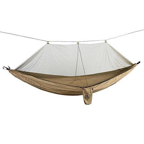 Amazon Camping Campingmobel Hangematten Onetigris Camping