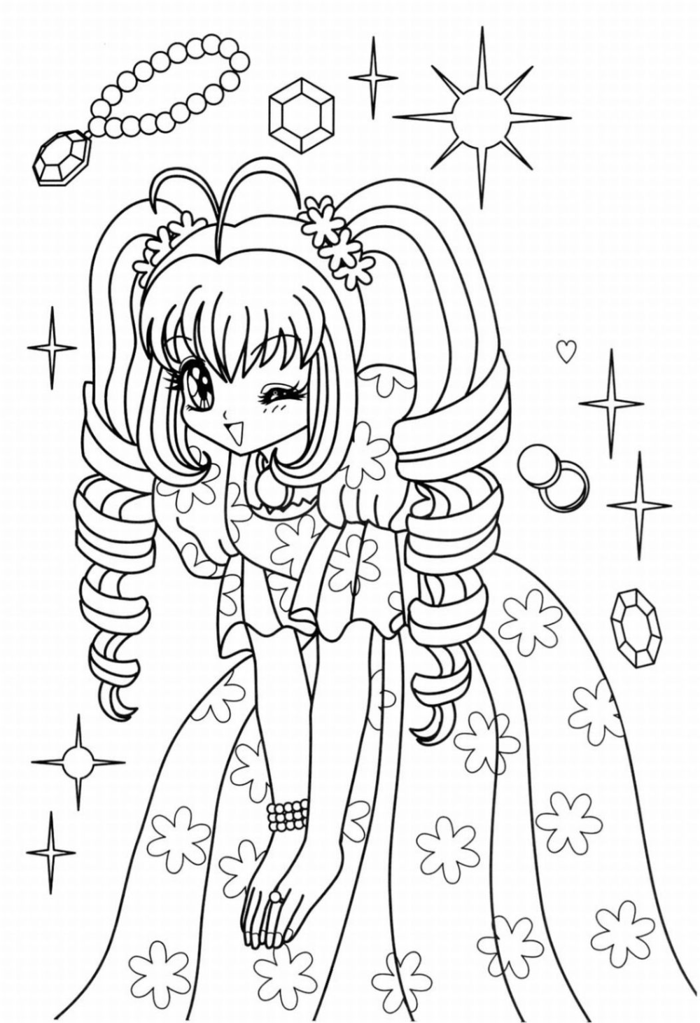 Anime Christmas Coloring Pages Get Coloring Pages Cartoon Coloring Pages Puppy Coloring Pages Coloring Pages
