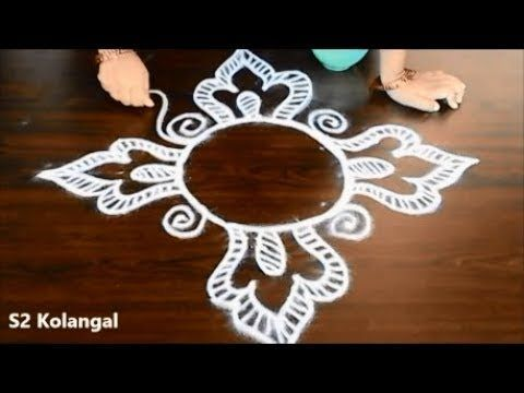 rangoli designs for diwali - simple diwali kolam - diwali muggulu rangol... - #designs #Diwali #Kolam #Muggulu #rangol #Rangoli #simple #rangolidesignsdiwali rangoli designs for diwali - simple diwali kolam - diwali muggulu rangol... - #designs #Diwali #Kolam #Muggulu #rangol #Rangoli #simple #rangolidesignsdiwali rangoli designs for diwali - simple diwali kolam - diwali muggulu rangol... - #designs #Diwali #Kolam #Muggulu #rangol #Rangoli #simple #rangolidesignsdiwali rangoli designs for diwali #rangolidesignsdiwali