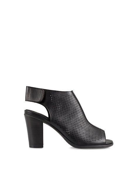 Bianco Dress Shoes Women black Prix Des Ventes Propre Et Classique Visite De Sortie wBWfvURyA