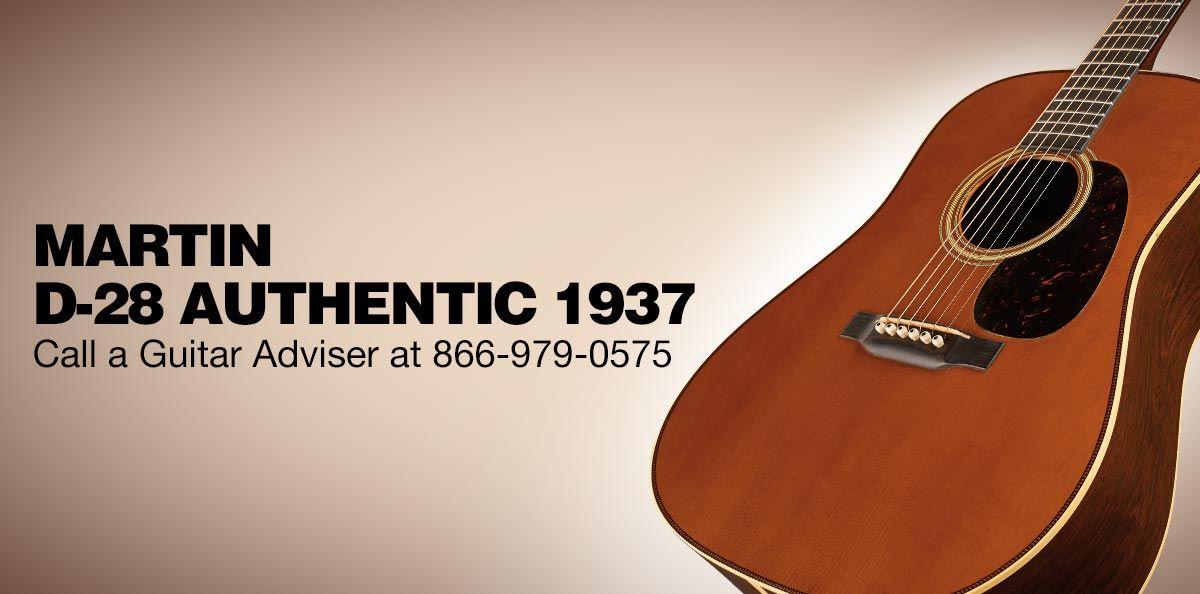 Platinum Gear Guitar Center Guitar Acoustic Guitar Guitar Center