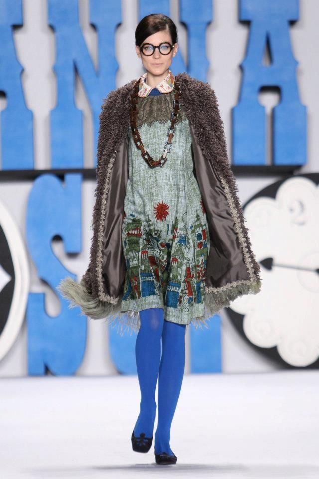 anna-sui-fashion-fall-winter-2012-2013-2