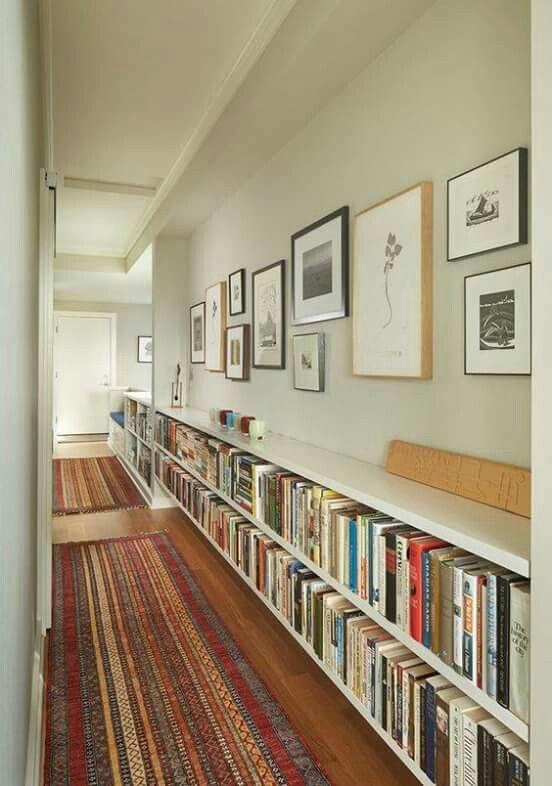 pin von melek zkar auf er eveler pinterest bibliothek flure und b cherregale. Black Bedroom Furniture Sets. Home Design Ideas