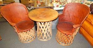 Washington Dc Furniture Craigslist Furniture Coffee Table Home Decor