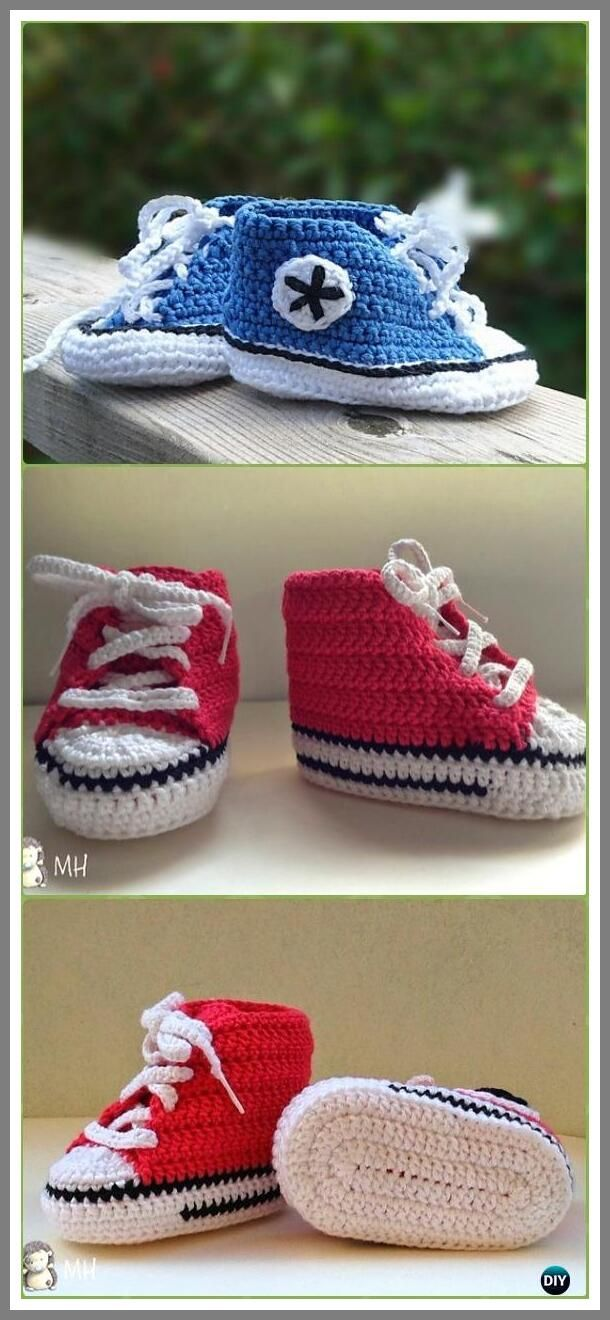 baby converse shoes 6-9 months-#baby #converse #shoes #6 #9 #months Please Click Link To Find More Reference,,, ENJOY!!