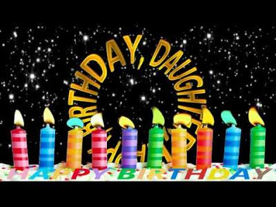 Happy birthday greetings for facebook pinterest birthday birthday greetings for facebook wall good birthday greetings for facebook greetings of birthday for facebook m4hsunfo