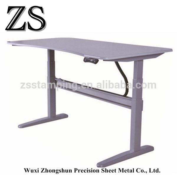 Source Foldable Electric Integrate Height Adjustable