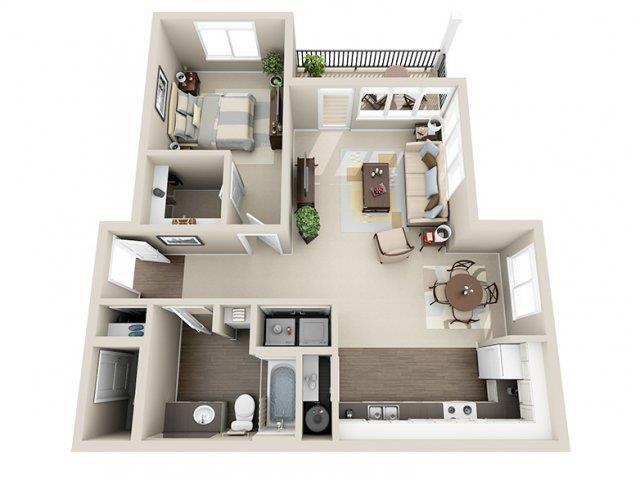 17 Zwei Schlafzimmer Apartment Plane Spektakulare Sammlung Airbnb Kingscross Ferienhaus Pinterest Paris Bos Plan De Maison Maison