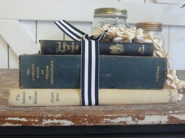 libros lindos