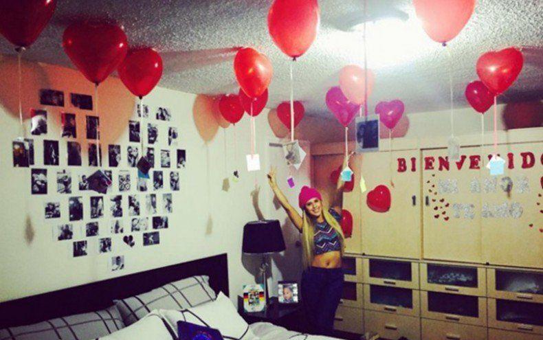Cartel de aniversario de novios buscar con google ideas pinterest search - Imagenes de decoracion de habitaciones romanticas ...