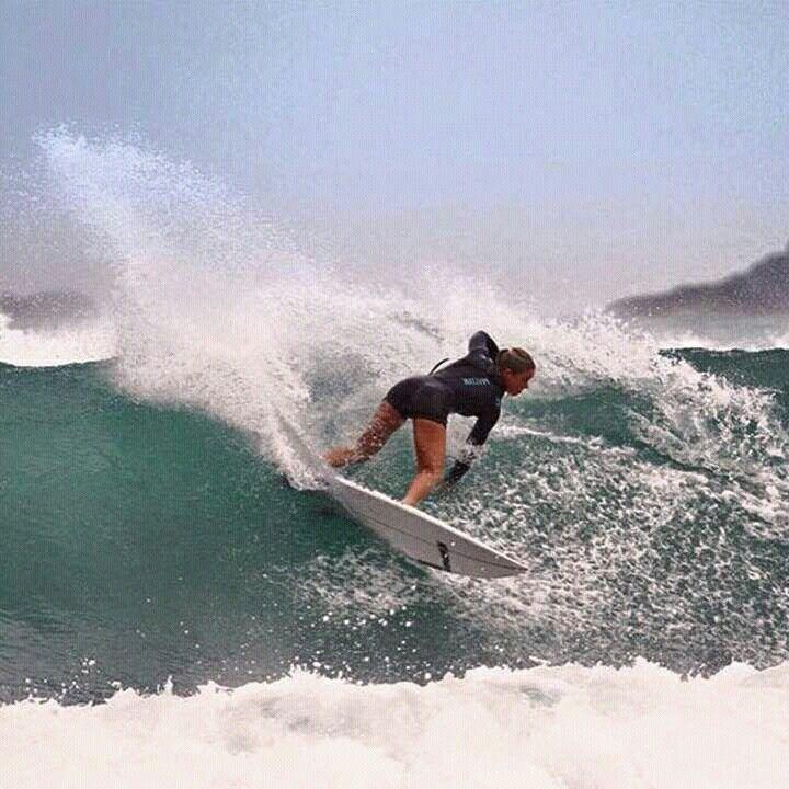 Layfor surfwear #