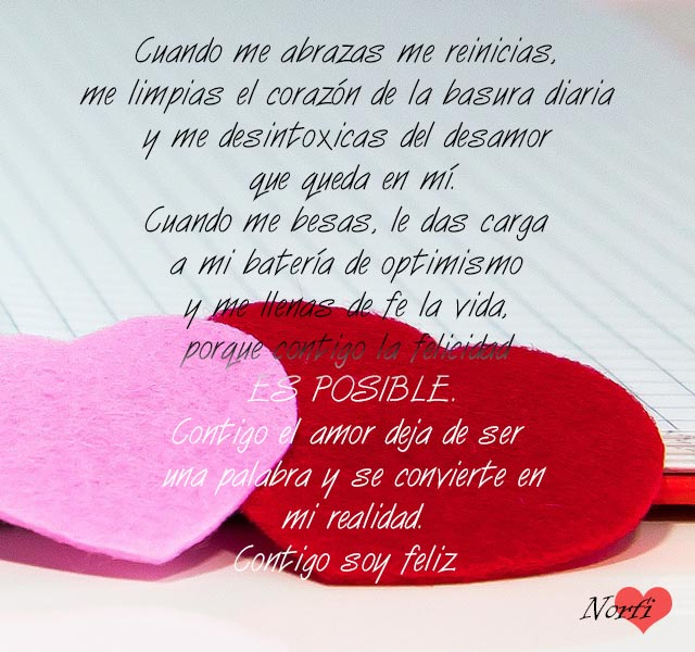 Mensajes De Amor Bonitos Para Mi Pareja Mensajes De Amor Bonitos Mensajes De Amor Amor