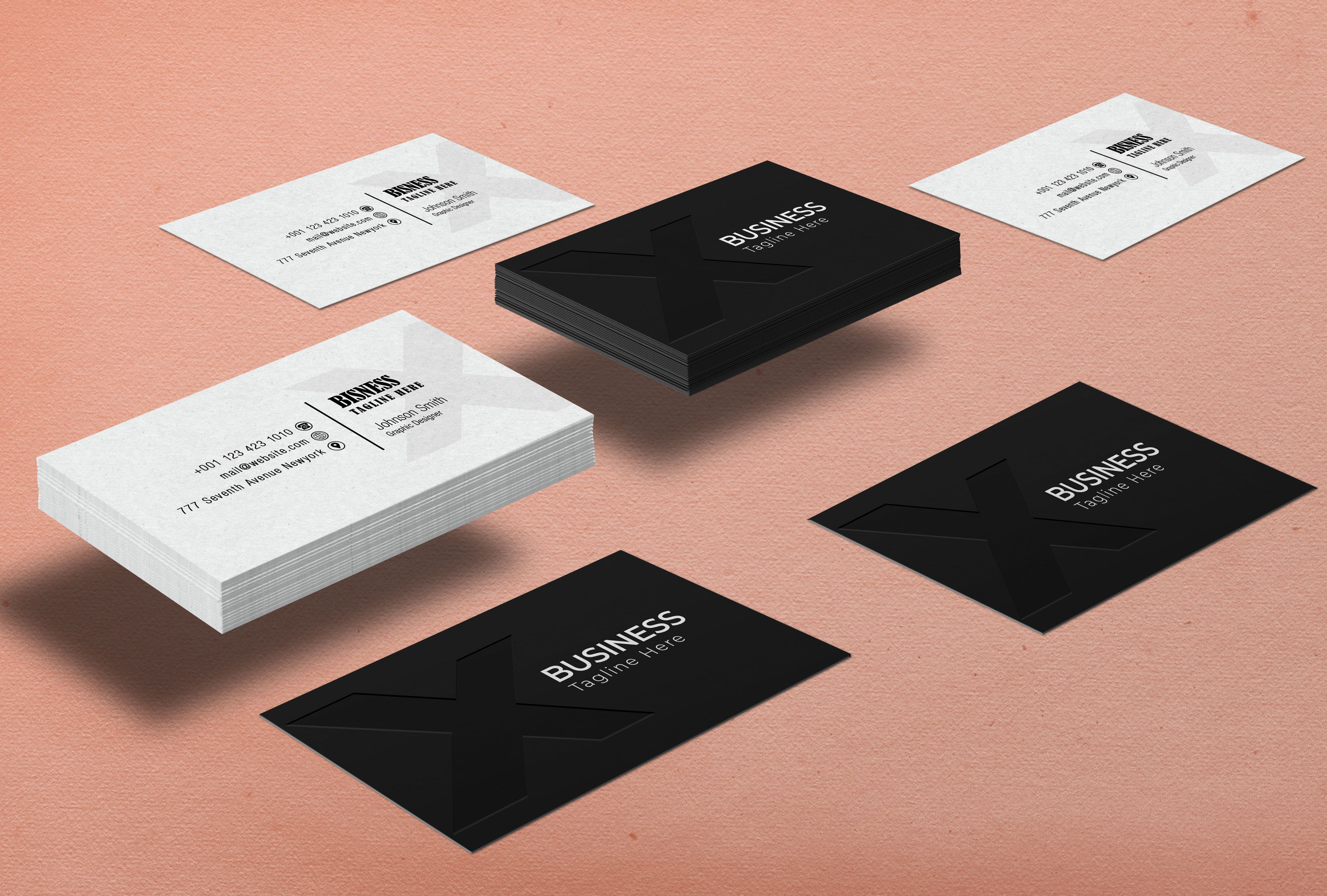 Creative Business Card Design Business Card Design Creative Business Card Design Business Cards Creative