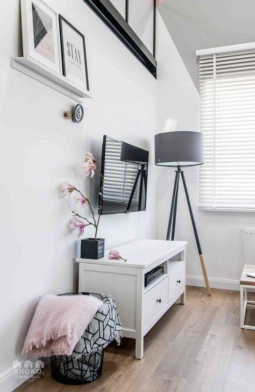 Verrière et mezzanine | Tiny Houses Rulez! | Home Decor, Home decor ...