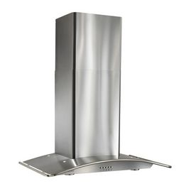 lowes kitchen hood stove wall mounted range 549 home sweet pinterest
