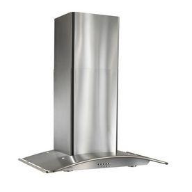 lowes kitchen hood countertops wall mounted range 549 home sweet pinterest