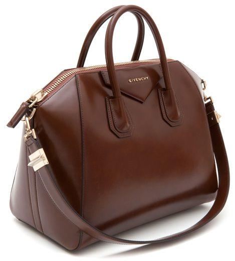Brown Handbags 48e1fa0334bfd