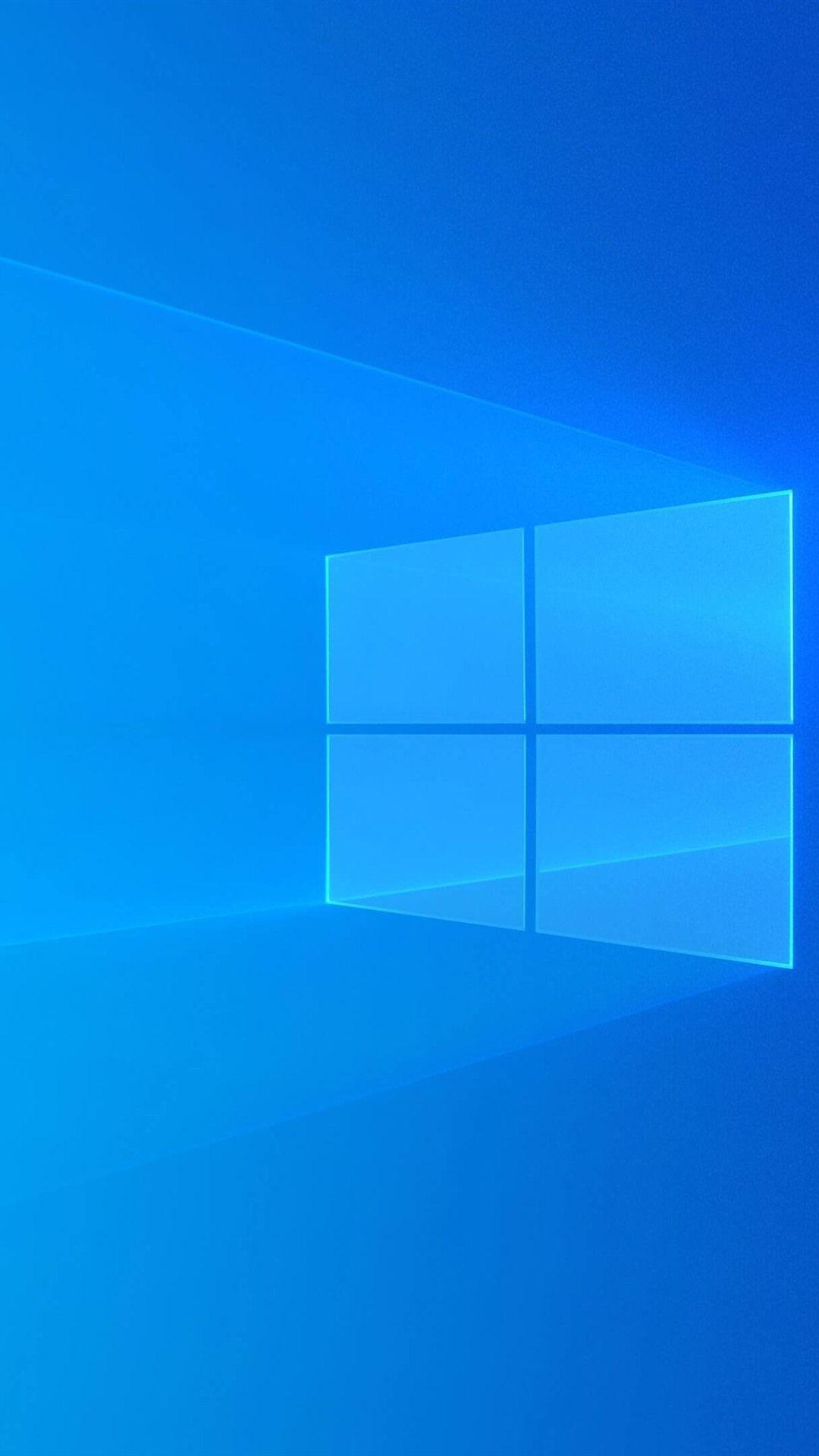 Black Windows 10 Desktop Wallpapers Backgrounds Wallpaper Windows