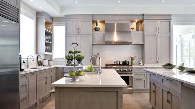 D co cuisine casa for Armoire de cuisine bcbg