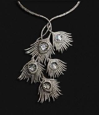 Joyas Chanel Google Search Animal Brooch Jewelry Peacock Jewelry Exquisite Jewelry
