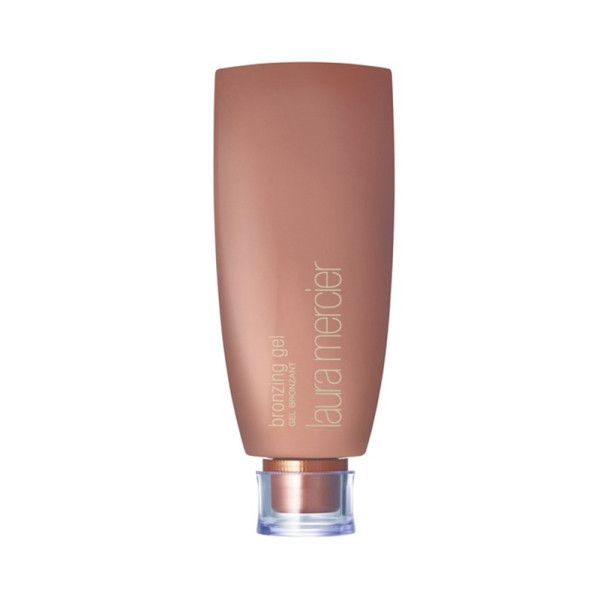 - Blend this formula over your face for an effortless sheer look.
