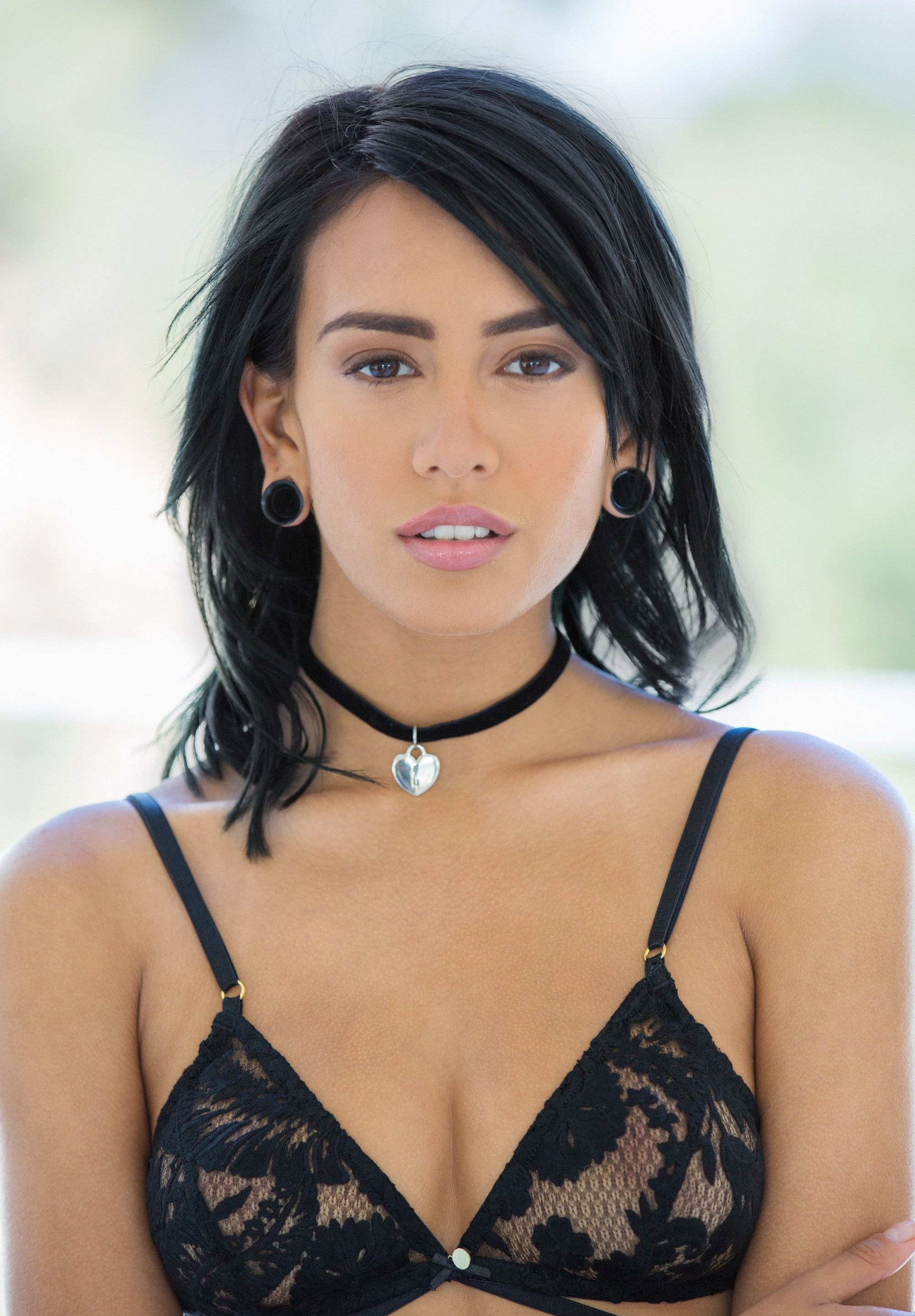 Janice Griffith Nude Photos 48