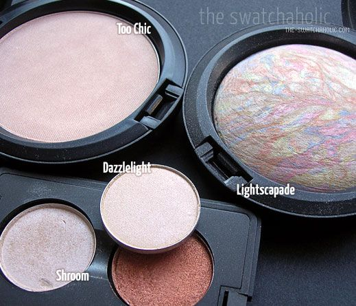 Image result for beauty powder