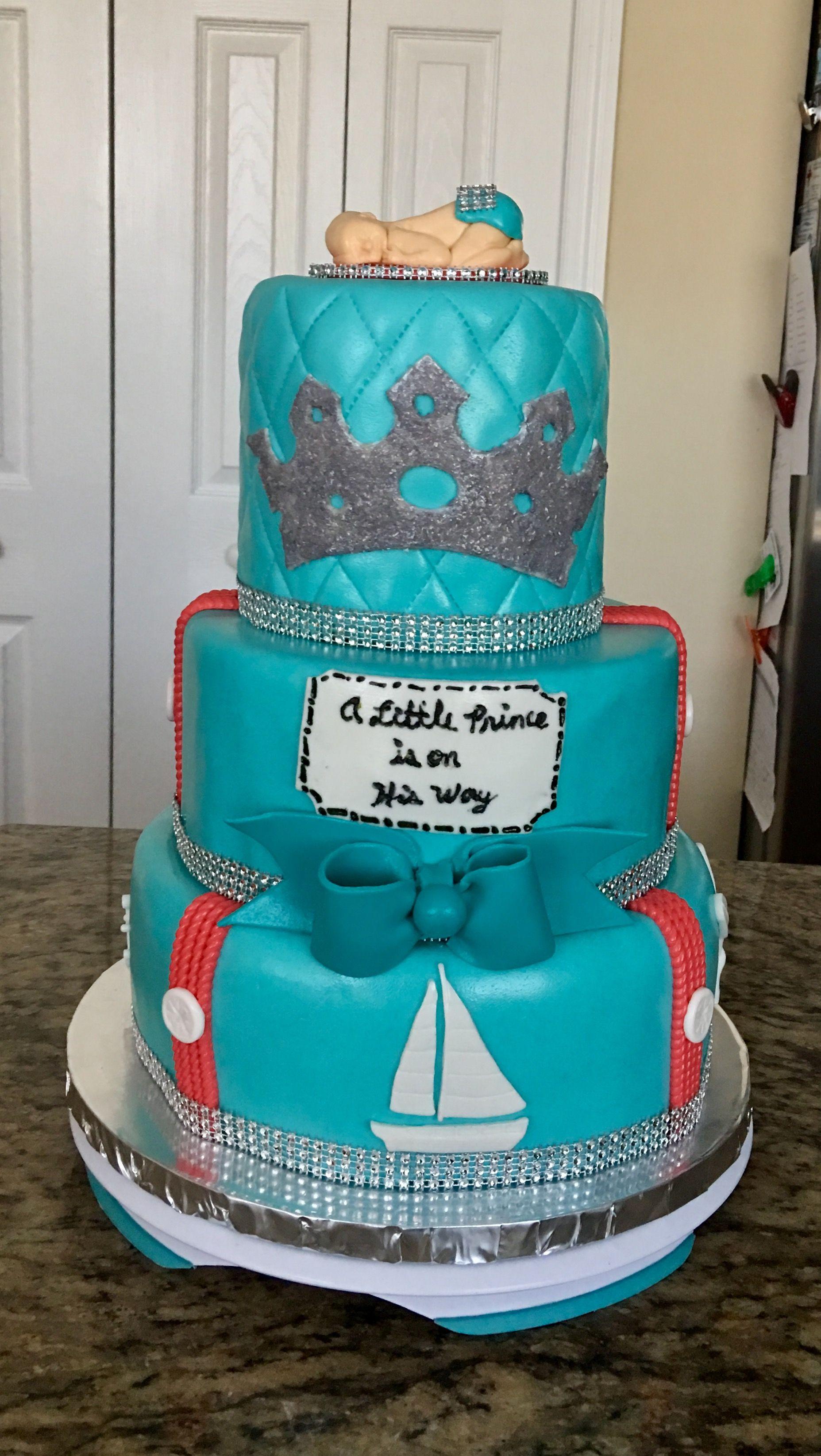 Pin by carol liston on baking cupcake cakes sans rival