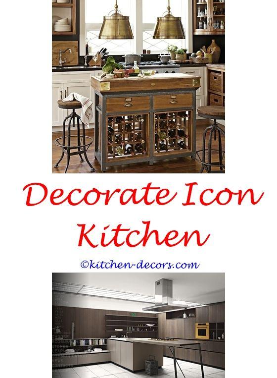 Kitchendecorsets Orange And Polka Dots Kitchen Decorations Decorative Night Lights Kitchentabledecor Vent