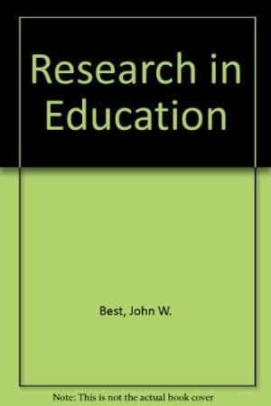 Research ebook download qualitative