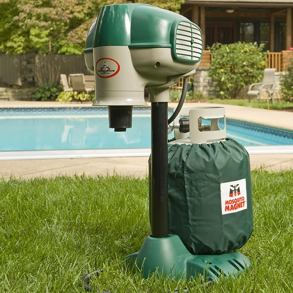 Mosquito Magnet Patriot Trap | Outdoor living, Mosquito magnet on Patriot Outdoor Living id=79953